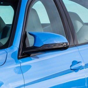 BMW-F80-M3-Spiegels-voor-BMW-F30-F31