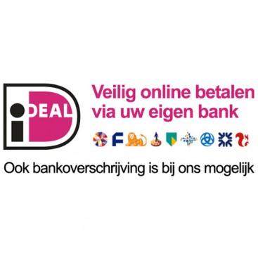 veilig-betalen-met-ideal-367x367