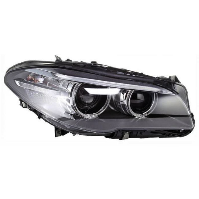 Koplamp Bmw F10 Lci F11 Lci Bi Xenon Rechts Hl Automotive