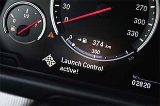 bmw-coderen-launch-control