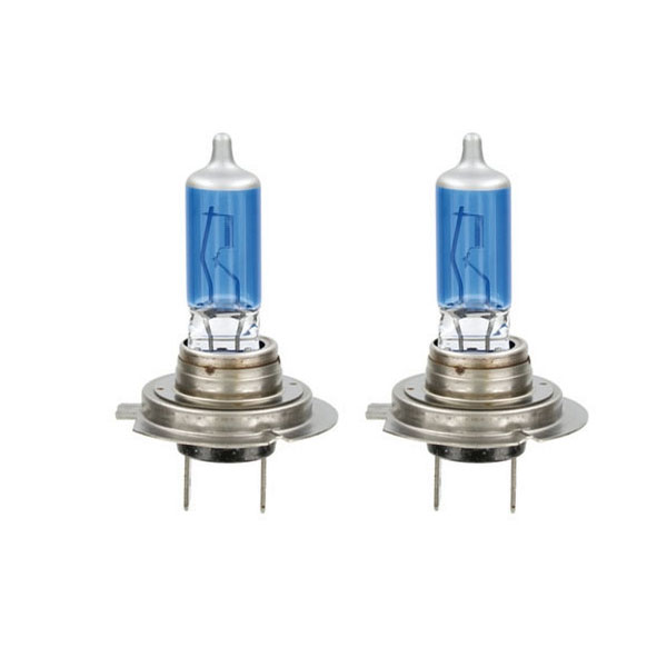 Osram h4 cool blue hyper white 5000k hl automotive for Lampen 5000 kelvin