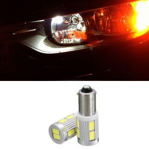 BA9S-40W-LED-Stadslicht-BMW-F30-F31