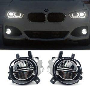 LED-Mistlampen-BMW-F20-F21