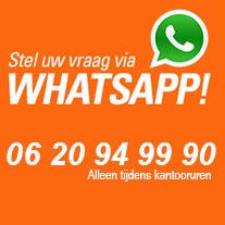 HL Automotive Whatsapp