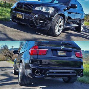 BMW-X5-E70-LCI-AERODYNAMIC-Pakket