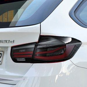 Blackline-LED-Achterlichten-BMW-F31-LCI-Touring