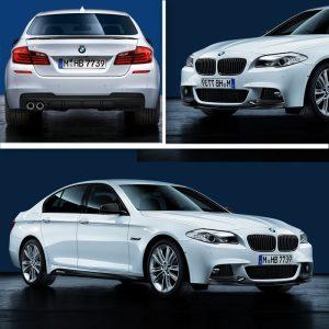 M-PERFORMANCE-M-PAKKET-BMW-F10