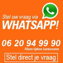 whatsapp-hl-ede