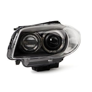 xenon-koplamp-bmw-e87-e81-d1s-actieve-bochtverlichting-links