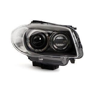 xenon-koplamp-bmw-e87-e81-d1s-actieve-bochtverlichting-rechts