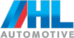 HL Automotive