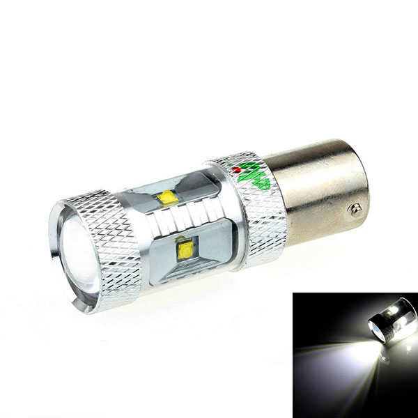 1156-30W-2500lm-Cree-XB-D-6-LED
