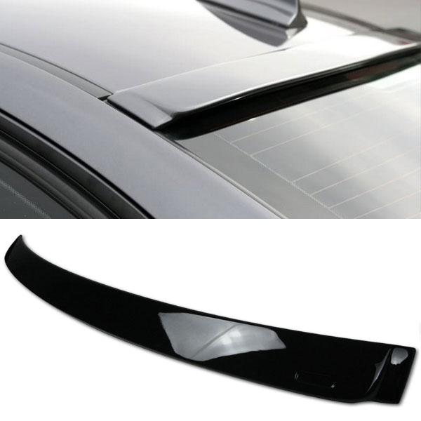 BMW-E92-dakSpoiler-kleur