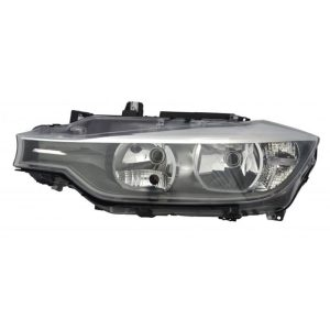 BMW-F30-F31-Halogeen-Koplampen-Links