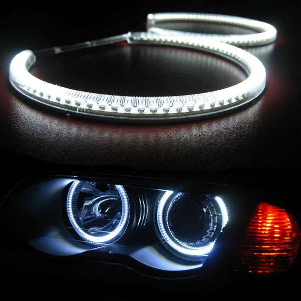 BMW-SMD-Led-Angel-Eyes-E46