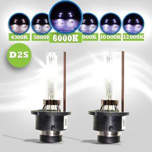 D2S-xenon-lampen-6000k