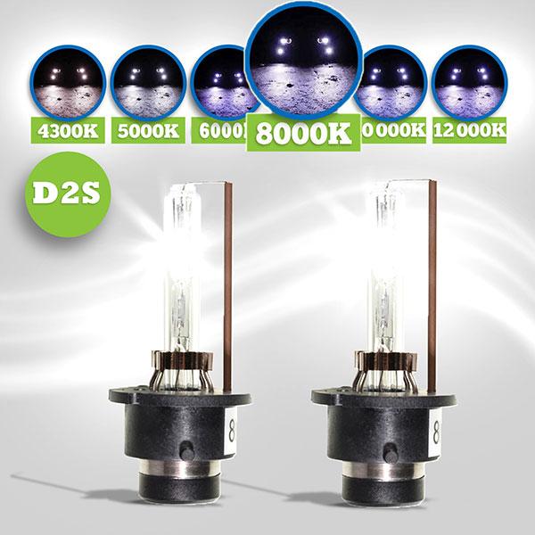 D2S-xenon-lampen-8000k