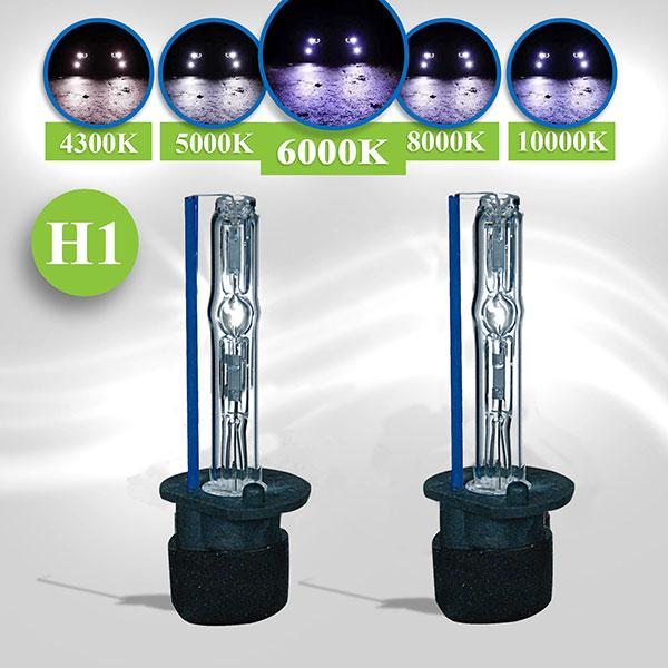 H1-xenon-lampen-6000k