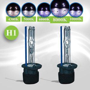 H1-xenon-lampen-8000k