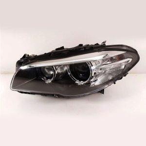 koplamp-bmw-f10-lci-f11-lci-bi-xenon-links-met-dynamische-bochtverlichting
