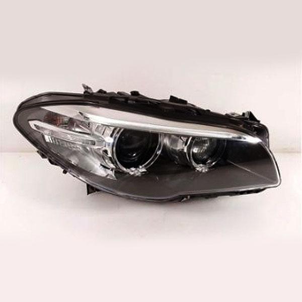 koplamp-bmw-f10-lci-f11-lci-bi-xenon-rechts-met-dynamische-bochtverlichting