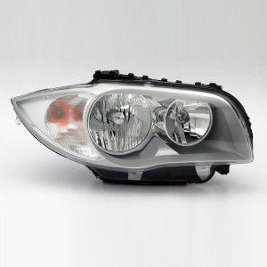 Koplamp-BMW-E81-E87-Rechts