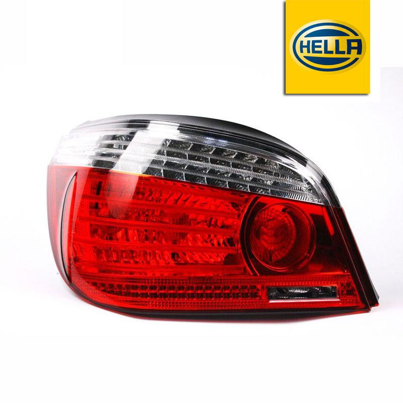 LED-Achterlichten-BMW-E60-LCI-Links