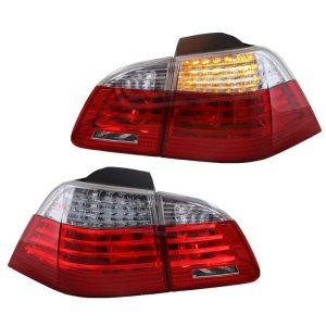 LED-Achterlichten-BMW-E61-DEPO