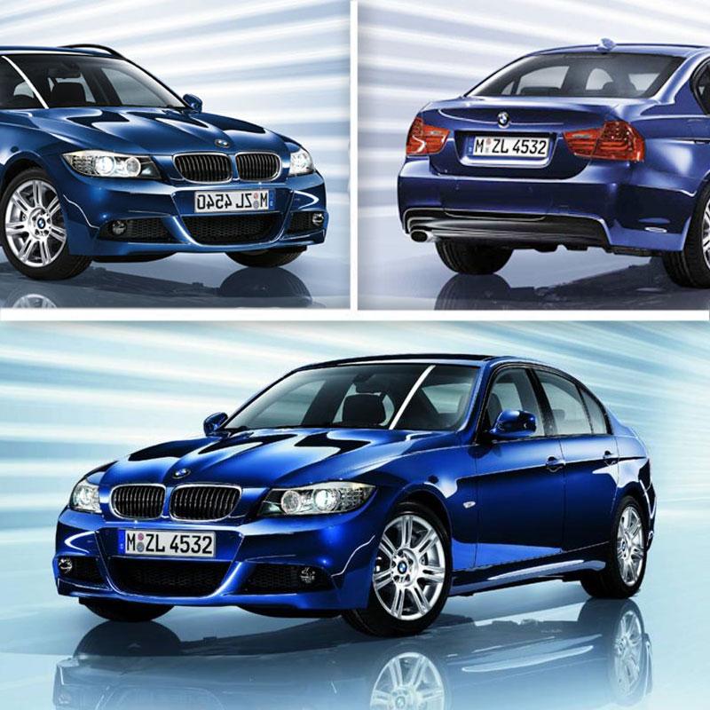 M-PAKKET-BMW-E90-facelift-SEDAN
