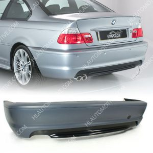 M-Tech-Achterbumper-BMW-E46-Coupe-Cabrio-facelift