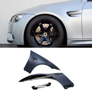 M3-BMW-E92-E93-Zijscherm