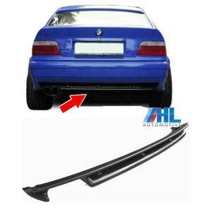 M_Diffusor_BMW-E36