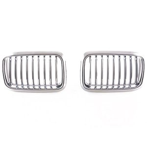 bmw-e36-grille-chrome-90