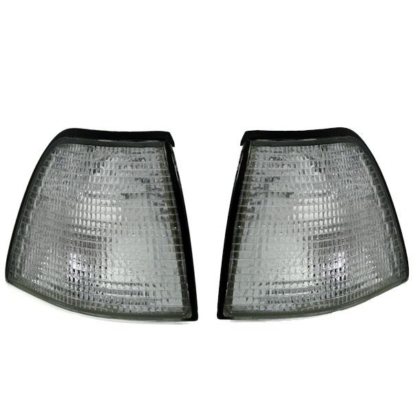 bmw-e36-voorknipperlichten-wit