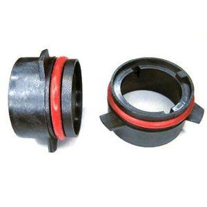 bmw-e39-xenon-adapter-2