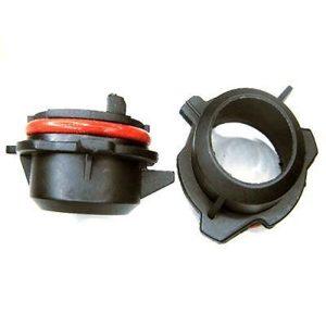 bmw-e39-xenon-adapter