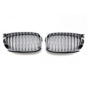 bmw-e46-faclift-coupe-grille-chrome