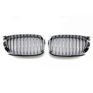 bmw-e46-faclift-coupe-grille-chrome