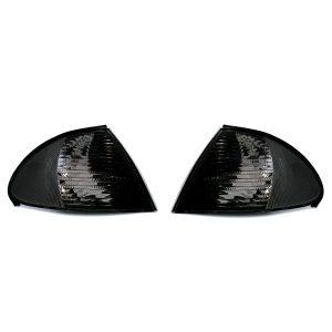 bmw-e46-sedan-smoke-voorknipperlichten