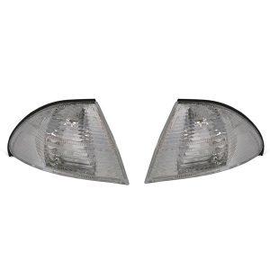 bmw-e46-sedan-wit-voorknipperlichten