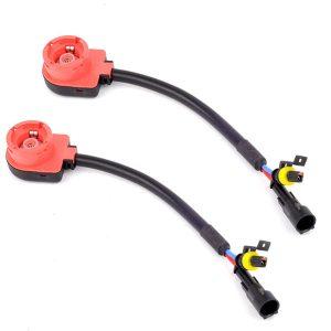 d2s-kabel