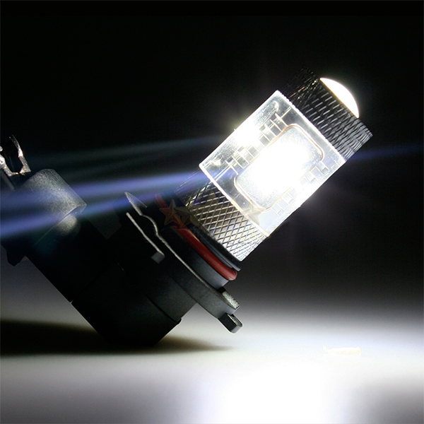 led-hb4-9006-h11