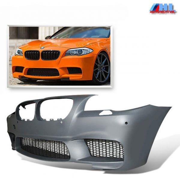 M5 Voorbumper BMW F10 F11