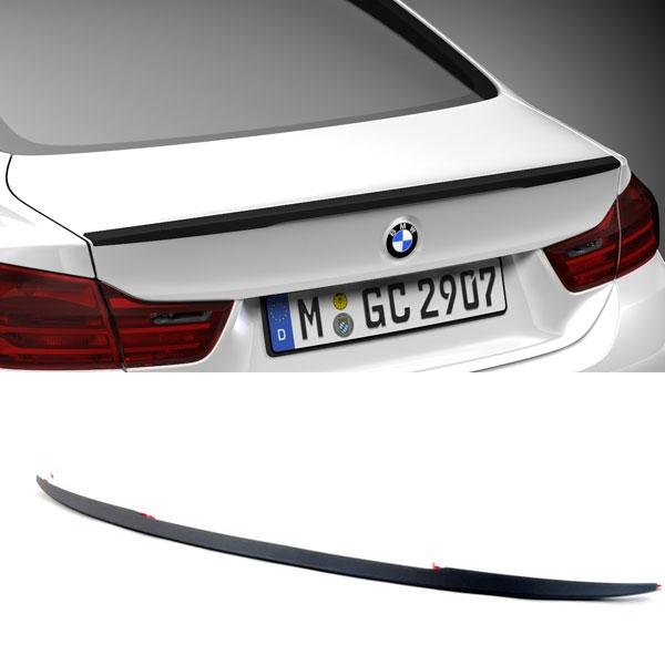 51192354500-M-Performance-Achterspoiler-BMW-F32