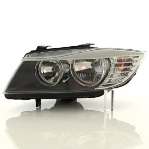Koplamp-BMW-E90-E91-VALEO-LINKS