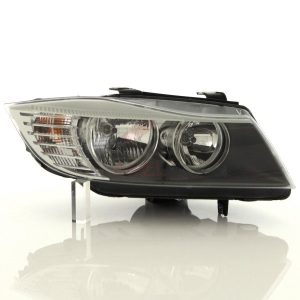 Koplamp-BMW-E90-E91-VALEO-RECHTS