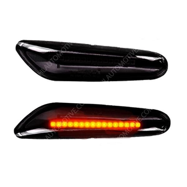 LED-Zijknipperlichten-DARK-Smoke