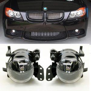 M3-Mistlampen-BMW-E90-E91-E60-E61-E63-E64-E83