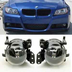 Mistlampen-BMW-E90-E91-E60-E61-E63-E64-E83