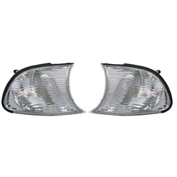 bmw-e46-coupe-wit-voorknipperlichten